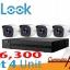 ชุดกล้อง CCTV 1ล้าน Hilook [4จุด] thumbnail 1