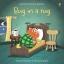 Usborne : Phonics Readers 12 Books Collection เซตหนังสือหัดอ่าน นะกด ภาษาอังกฤษ โฟนิกส์ 12 เล่ม ค่ายอัสบอร์น thumbnail 13