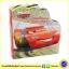 Disney Pixar : Cars : Board Book บอร์ดบุ๊คส์ ดิสนีย์ พิกซ่าร์ คาร์ ขนาดกระทัดรัด เหมาะมือหนูน้อย thumbnail 1