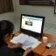 คอร์สเพิ่มยอดขายออนไลน์ การตลาดออนไลน์เพื่อธุรกิจอสังหาริมทรัพย์ ขายบ้านและที่ดิน (Inhouse Training) thumbnail 4