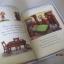 Julia Donaldson & Axel Scheffler : Charlie Cook's Favourite Book นิทานของจูเลีย ผู้แต่งเรื่อง The Gruffalo thumbnail 4