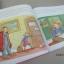 Princess and Angle Stories : Princess Mia and the Big Smile เจ้าหญิงมีอาและรอยยิ้มกว้าง นิทานปกแข็ง thumbnail 6