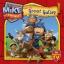 Mike the Knight : Mike and the Great Gallop ซีรีย์การ์ตูนดัง อัศวินไมค์ นิทานปกอ่อน thumbnail 2