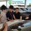 หลักสูตรเทคนิคเพิ่มยอดขายออนไลน์ให้ปัง สำหรับตัวแทนจำหน่ายรถยนต์ ,เซลล์ขายรถยนต์ ,Dealerขายรถยนต์(Inhouse Training) thumbnail 6