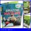 Discovery : Amazing Nature หนังสือชุดเปิดสู่โลกกว้าง ธรรมชาติที่น่าตื่นตาตื่นใจ thumbnail 1
