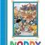 Enid Blyton : Classic Adventures of Noddy : 10 Books Collection เซตหนังสือของเอนิด ไบล์ตัน นอดดี้ thumbnail 4