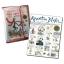 Quentin Blake Picture Book Collection, Roald Dahl Award winning : 10 Books : เซตหนังสือภาพของเควนติน เบลค รางวัล โรอัล ดาห์ thumbnail 1