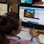 คอร์สเพิ่มยอดขายออนไลน์ การตลาดออนไลน์เพื่อธุรกิจอสังหาริมทรัพย์ ขายบ้านและที่ดิน (Inhouse Training) thumbnail 8