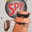 Stinky and Jinks 4 Books Collection 4 Books : My Hamster by Dave Lowe : วรรณกรรมเยาวชน อังกฤษ 4 เล่ม แฮมสเตอร์ thumbnail 5