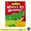 Little Tiger Press : Wheres My Mummy - My First Storybook หนังสือปกแข็งบุนิ่ม แม่หนูอยู่ไหน thumbnail 1