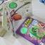 Board Book : Fun Ferret : On the Loose บอร์ดบุ๊คส์เฟอร์เรตแสนสนุก พร้อมตุ๊กตาประกอบการเล่านิทาน thumbnail 6