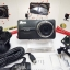 XCam 878 กล้องหน้า-หลัง ฟรีSD16GB thumbnail 1