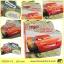 Disney Pixar : Cars : Board Book บอร์ดบุ๊คส์ ดิสนีย์ พิกซ่าร์ คาร์ ขนาดกระทัดรัด เหมาะมือหนูน้อย thumbnail 3