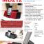 Microlab MD212 thumbnail 2