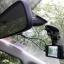 กล้องติดรถยนต์ 2 กล้อง รุ่น Proof-PF700 thumbnail 5