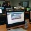 คอร์สเพิ่มยอดขายออนไลน์ การตลาดออนไลน์เพื่อธุรกิจอสังหาริมทรัพย์ ขายบ้านและที่ดิน (Inhouse Training) thumbnail 5