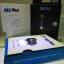 EZCast M2 WIFI Display HDMI Dongle thumbnail 2
