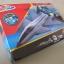 Grafix Junior Clip Kit : Soviet War Plane MIG 29 โมเดลเครื่องบินโซเวียต thumbnail 4