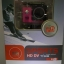 Promotion Action Camera (non-wifi) สีชมพู ฟรี SD16GB เฉพาะ online thumbnail 1