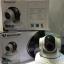 กล้อง VStarcam รุ่น T6835WIP IP Camera thumbnail 1