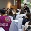หลักสูตรสอนสร้างยอดขายของออนไลน์และสอนการตลาดออนไลน์สำหรับธุรกิจความงาม อาหารเสริมสุขภาพ เพื่อเจ้าของธุรกิจ และตัวแทนจำหน่าย(Inhouse Training เชิญอาจารย์ไปสอนที่บริษัท) thumbnail 19
