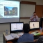 คอร์สเพิ่มยอดขายออนไลน์ การตลาดออนไลน์เพื่อธุรกิจอสังหาริมทรัพย์ ขายบ้านและที่ดิน (Inhouse Training) thumbnail 2