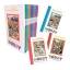 Enid Blyton : Classic Adventures of Noddy : 10 Books Collection เซตหนังสือของเอนิด ไบล์ตัน นอดดี้ thumbnail 1