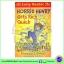 Orion Early Reader : Horrid Henry gets rich quick หนังสือฝึกการอ่าน : วายร้ายเฮนรี่รวยอย่างรวดเร็ว thumbnail 1
