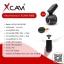 XCam888 กล้องบันทึกภาพและเสียง หมุนได้ 360+wifi thumbnail 2