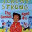 Little GEM Readers :10 Books Collection : Julia Donaldson Jeremy Strong Michael Morpurgo หนังสือส่งเสริมการอ่านภาษาอังกฤษ นักเขียนชื่อดัง thumbnail 3