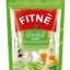 FITNE' HERBAL INFUSION GREEN TEA FLAVORED 15 P thumbnail 1