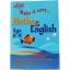 2 in 1 : Letts : Make it easy Maths And English - Age 8-9 แบบฝึกหัด คณิตศาสตร์ & ภาษาอังกฤษ KS 2 thumbnail 1