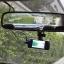 กล้องติดรถยนต์ 2 กล้อง รุ่น Proof-PF700 thumbnail 4