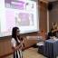 หลักสูตรสอนสร้างยอดขายของออนไลน์และสอนการตลาดออนไลน์สำหรับธุรกิจความงาม อาหารเสริมสุขภาพ เพื่อเจ้าของธุรกิจ และตัวแทนจำหน่าย(Inhouse Training เชิญอาจารย์ไปสอนที่บริษัท) thumbnail 15