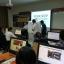 คอร์สเพิ่มยอดขายออนไลน์ การตลาดออนไลน์เพื่อธุรกิจอสังหาริมทรัพย์ ขายบ้านและที่ดิน (Inhouse Training) thumbnail 6