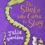 Little GEM Readers :10 Books Collection : Julia Donaldson Jeremy Strong Michael Morpurgo หนังสือส่งเสริมการอ่านภาษาอังกฤษ นักเขียนชื่อดัง thumbnail 6