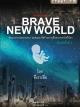 โลกที่เราเชื่อ (Brave New World) (Pre-Order)