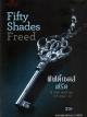 ฟิฟตี้เชดส์ฟรีด์ (Fifty Shades Freed) (Fifty Shades Series #3)