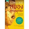 สมองแห่งพุทธะ (Buddha's Brain)