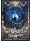 พ่อมดแห่งเอิร์ธซี (A Wizard of Earthsea) (Earthsea Cycle Series #1) (Pre-Order)
