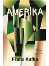 อเมริคา (ชายผู้สาบสูญ) (Amerika)