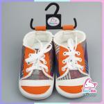 รองเท้าเด็ก size 13