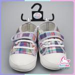รองเท้าเด็ก size 15