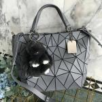 David Jones Limited Edition 2018 Metal Grey