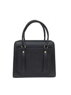 กระเป๋าสะพาย รุ่น BH68 - Black