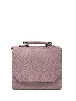 กระเป๋าสะพาย รุ่น BH46 - Pink