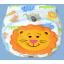 กางเกงฝึกฉี่ (เป้าหนา3ชั้น) size L - Lion thumbnail 1
