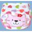 กางเกงฝึกฉี่ (เป้าหนา3ชั้น) size L -Cat thumbnail 1