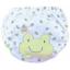กางเกงฝึกฉี่ (เป้าหนา3ชั้น) size L -Frog thumbnail 1