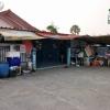 ทาวน์เฮ้าส์ 1ชั้น 33ตรว. หลังมุม หมู่บ้านพาณิชย์ หมู่บ้านพานิช ซอย3 บ้านกุ่ม เมืองเพชรบุรี